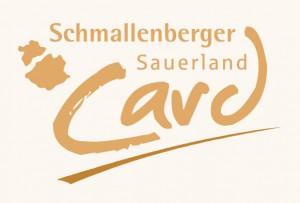 Logo Schmallenberger Sauerland Card