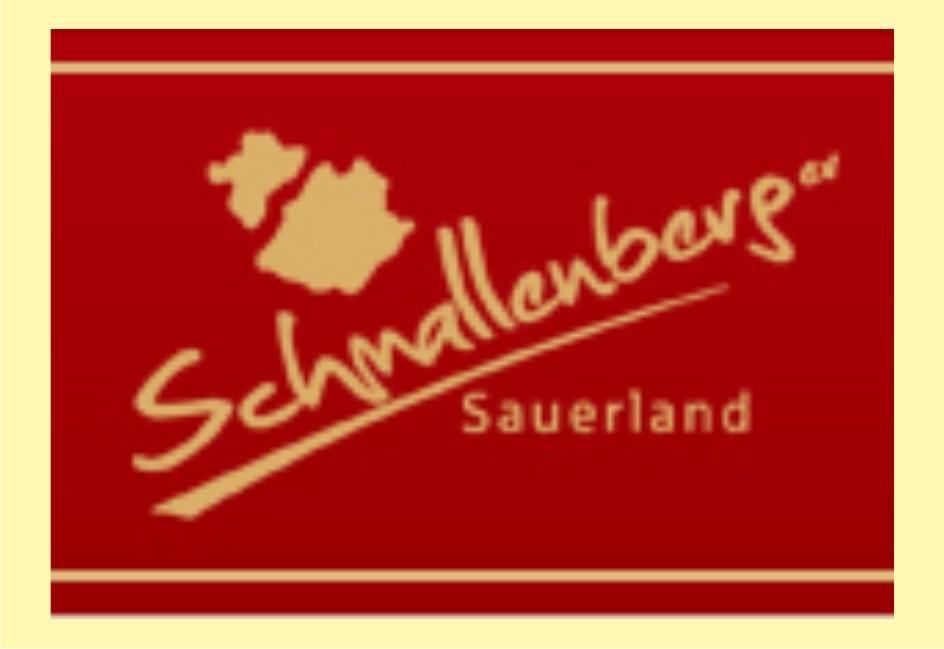 Logo Schmallenberg