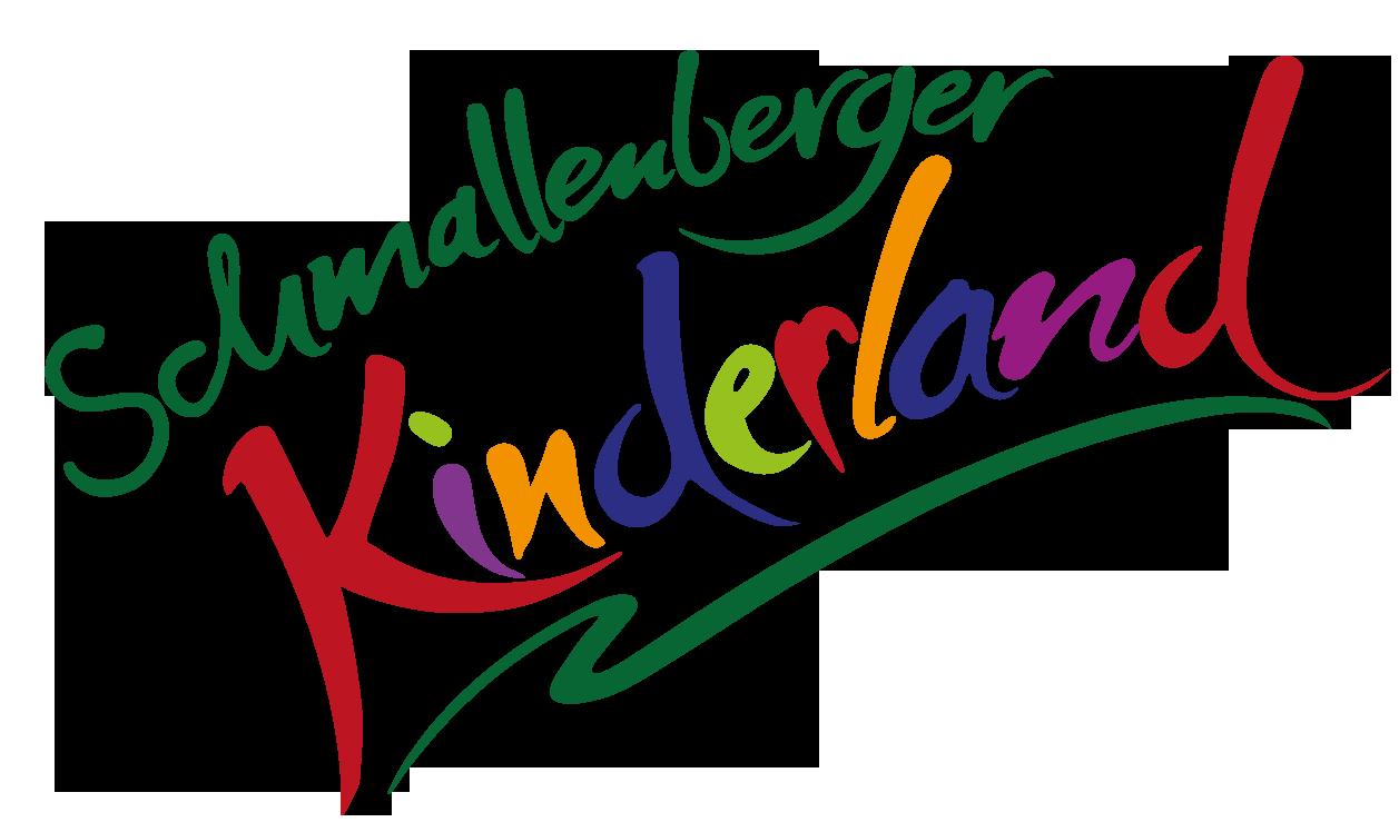 Schmallenberger Kinderland